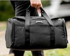 Titleist Club Life Black Duffel Travel Bag TA8CLDFL-0 Black  **NEW**