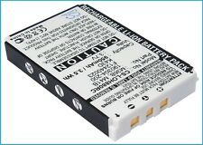Li-ion Battery for Logitech F12440023 Harmony One M36B Harmony 900 Pro NEW