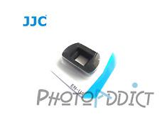 JJC EN-U1 - Oeilleton pour reflex Nikon