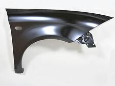 Original SEAT Kotflügel links Altea Toledo 5P