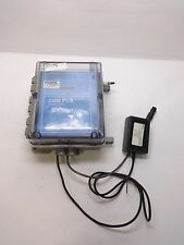 HACH 2200 PCX Water Particle Counter w/ PSU 2084434-01 100ML/Min