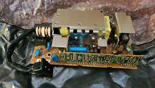Power Supply Board for HP DeskJet 1180C 1220C 1280 9300 C8173-67019 Genuine