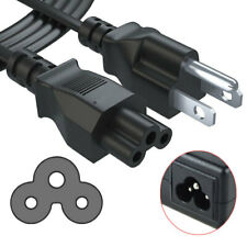 Ablegrid 5ft Power Cable Cord for LG TV 60LB6300 55LB6300 60GA6400 60LN6150