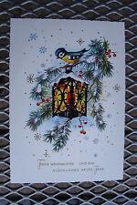 Nostalgische Weihnachtskarten Kaufen.Nostalgische Weihnachtskarten In Weihnachtskarten Günstig Kaufen Ebay