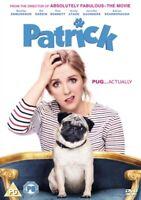 Neuf Patrick DVD (BUA0295601)