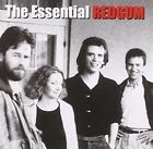 REDGUM (2 CD) THE ESSENTIAL ~ JOHN SCHUMANN ONLY 19 ~ AUSTRALIAN FOLK ROCK *NEW*