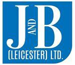 jbleicester-online