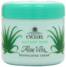 Cyclax Nature Pure Aloe Vera Revitalising Cream 300ml