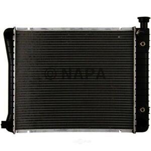 Radiator NAPA/RADIATORS-NR 2056