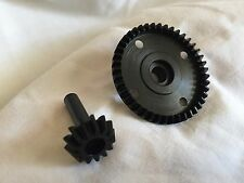 KYOSHO Inferno mp9 tki4 tki3 Anteriore o Posteriore Diff Ingranaggio Conico Set if406-43 if407-13