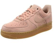 air force 1 ragazza rosa