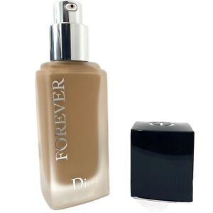 Christian Dior Forever Skin 24H Wear High Perfection - 3N - 0.30ml/1 oz NO BOX