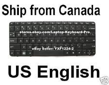 Keyboard for HP Mini 110-3000 110-3000ca 110-3009ca 110-3018ca 110-3050ca