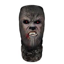 Werwolf - Faceskinz Maske