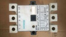 A 100-800VDC 12//24 Coil with economizer Gigavac GV242MAB contactor 400