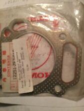 Honda Parts Power Equitment 12251-ZE3-010