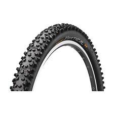Continental vertical bike tire 26x2.30