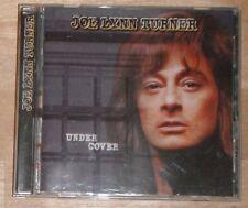 Joe Lynn Turner  - Under Cover (CD)