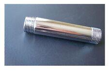 Genuine Oem Kohler Chrome Plated Supply Nipple Pipe 1/2 Npt 3 3/4 29161-G New