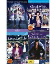 the good witch set | eBay