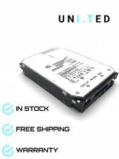 "HP 765862‐001 6TB SATA 7.2K MDL 6G SC 3.5"" HDD | 753874‐B21 765251‐002"