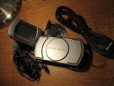 parts Harman/Kardon DP 1US Drive + Play iPod In-Vehicle Interface/Controller