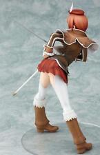 Max Factory Seena Kanon Shining  Wind 1/7 PVC Figure  Japan boxed