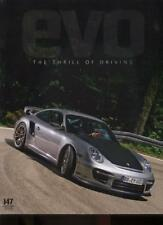 EVO MAGAZINE - Issue 147 COLLECTORS' EDITION September 2010