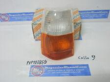 TRASPARENTE DEL FANALE ANTERIORE DESTRO (gemma) VOLVO 740/760 PV COD. P10385/D