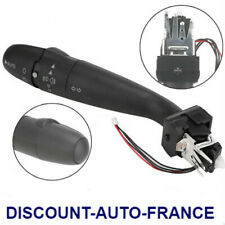 Kit réparation Com2000 commodo clignotant Peugeot 206 307 406 407 Citroën 12458