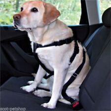 Imbragature nero taglia cane taglia unica per cani