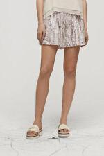 Silk Dress Shorts for Women