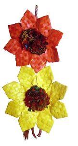 Sunflower (Set of 2)