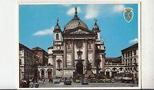 BF29358 chiesa di maria s s ausiliatrice   torino  italy  front/back image