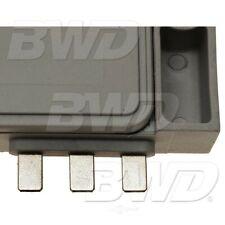BWD Automotive CBE24 Ignition Control Module