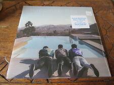 Jonas Brothers Happiness Begins 2XLP Republic new sealed vinyl record