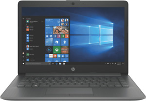 """NEW HP 1Y0A8PA 14"""" Laptop"""