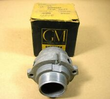 1953 1956 Pontiac All HT Gear Shift Support NOS, 513131