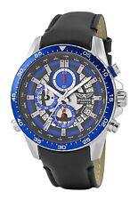 AVIATOR F-SERIES AVW2122G325 Men's Chronograph Watch