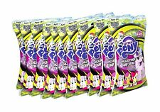 My Little Pony Marks in Time Booster Pack Collectible Card Game 10 Packs
