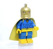 A1128 Lego custom printed inspired DOCTOR DR FATE MINIFIG Batman beyond gotham