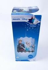 Philips Disney Frozen Lampshade Brand New In Box Favourite Characters