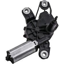Rear Window Wiper Motor LHD RHD FOR VW GOLF MKV PLUS MK 5 1K 2003-2013 1K6955711