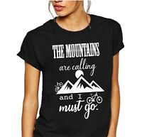 mountain bike shirt Unisex mens women shirt specialized xc giant mtb scott santa