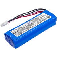 Heavy Duty Anodized Aluminum 28-LED Flashlight PCC-36344 Silver