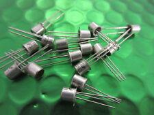 L14C1, Fairchild Photo Transistor, UK Stock, **2 Per Sale**