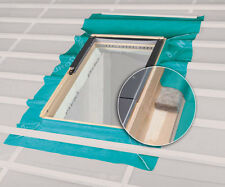 Montagezubehör für Dachfenster Universalset Breit: 114cm SK04 SK06 SK08 XDP BBX
