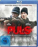 Puls [Blu-ray] von Tod Williams   DVD   Zustand sehr gut