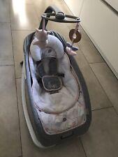 Ingenuity Babywippe Rocking Seat Arabella Boutique Kollektion Baby Wippe