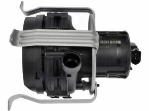 Secondary Air Injection Pump For 99-03 BMW 525i 528i 530i SW98V8